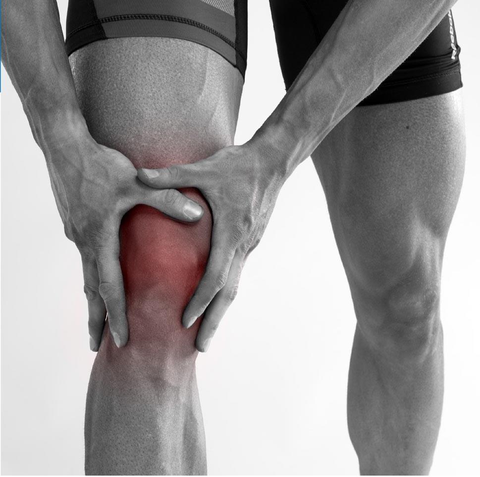ginocchio menisco
